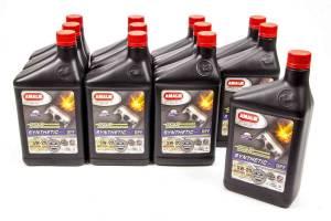 AMALIE #160-75646-56 PRO HP Syn Blend 5w20 Oil Case 12x1Qt