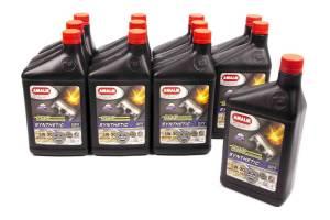 AMALIE #160-75666-56 PRO HP Syn Blend 5w30 Oil Case 12x1Qt