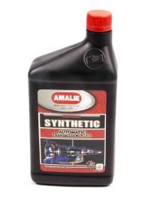 AMALIE #AMA72866-56 Universal Syn Automatic Trans Fluid 1Qt