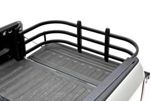 AMP RESEARCH #74840-01A Bedxtender HD Max