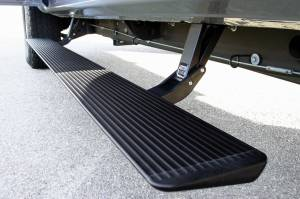 AMP RESEARCH #75132-01A Powerstep 18-   Jeep JL 4 door