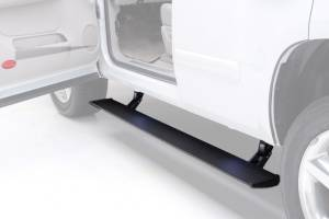 AMP RESEARCH #76333-01A Powerstep 18-   Ford Expedition