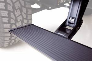 AMP RESEARCH #78139-01A Powerstep Xtreme 13-17 Dodge Ram 1500 All Cabs