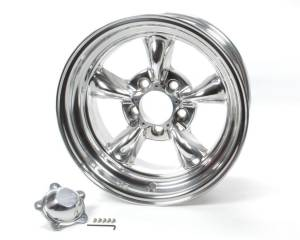 AMERICAN RACING WHEELS #VN5157761 17x7 Torq Thrust II 5-4-3/4 BC Wheel