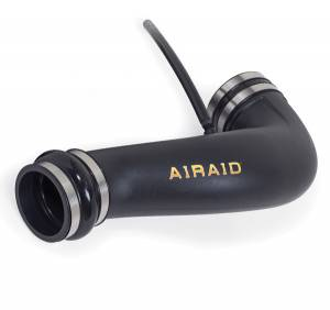 AIRAID INTAKE SYSTEMS #AIR-200-996 Modular Intake Tube 07-14 GM P/U 4.8/5.3L