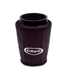 AIRAID INTAKE SYSTEMS #AIR-799-456 Pre-Filter Wrap Black
