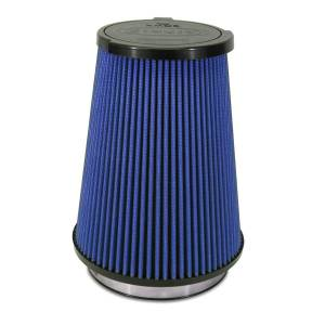 AIRAID INTAKE SYSTEMS #AIR-863-399 Replacement Dry Air Filter