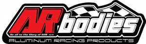 Aluminum Racing Products ABC BODY CATALOG 2015