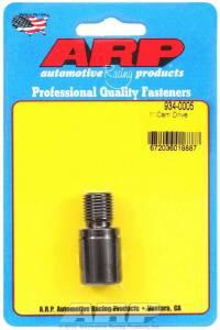 ARP #934-0005 1in Cam Drive 934-0005