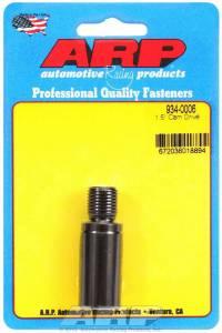 ARP #934-0006 1.5in Cam Drive 934-0006