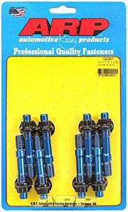 ARP #100-0601 Aluminum Blower Stud Kit 7/16 x 2.880 OAL