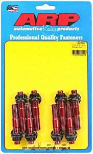 ARP #100-0602 Aluminum Blower Stud Kit 7/16 x 2.500 OAL