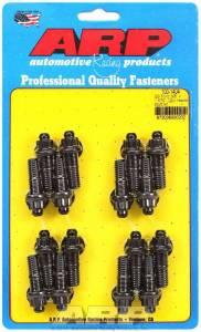 ARP #100-1404 Header Stud Kit - 12pt. 3/8 x 1.670 OAL (16)