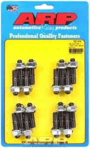 ARP #100-1414 Header Stud Kit - 6pt. 3/8 x 1.670 OAL (16)