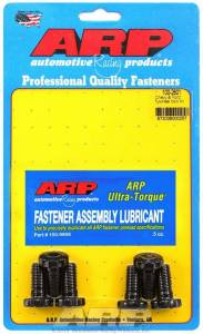 ARP #100-2801 Chevy/Ford Flywheel Bolt Kit (6)