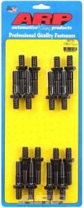 ARP #100-7101 Chevy/Ford Rocker Arm Stud Kit (16)