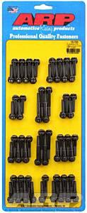 ARP #100-7533 Valve Cover Bolt Kit 12pt - Duramax 6.6L