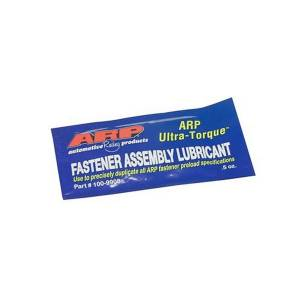 Ultra Torque Assy. Lube 0.5oz Pouch
