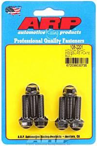 ARP #108-2201 Pressure Plate Bolt Kit - Honda SOHC
