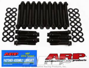 ARP #114-3601 AMC Head Bolt Kit 6pt.