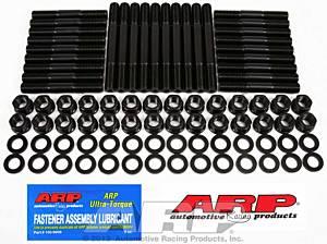 ARP #114-4002 AMC Head Stud Kit 6pt.