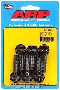 ARP #129-0902 Bellhousing Bolt Kit - 12pt. GM V6/V8