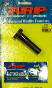 ARP #129-2503 Damper Bolt - GM Duramax