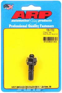 ARP #130-1702 Chevy Distributor Stud Kit - 6pt.