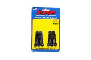ARP #130-2002 Intake Manifold Bolt Kit GM LS w/Edelbrock Intake