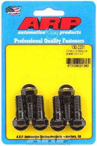 ARP #130-2201 Chevy Pressure Plate Bolt Kit