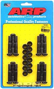 ARP #132-6001 Chevy Rod Bolt Kit - Inline 6