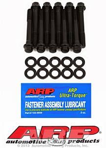 ARP #134-5002 SBC Main Bolt Kit - Fits 2-Bolt - S/J