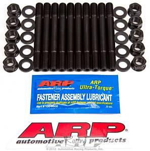 ARP #134-5401 SBC Main Stud Kit