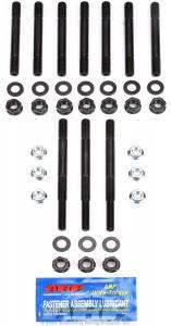 ARP #134-5502 SBC Windage Tray Bolt Kit - 92-97 LT1 2-Bolt