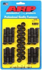 ARP #134-6003 SBC Rod Bolt Kit - Fits 305/307/350 L/J Engines