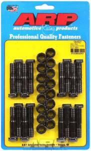 ARP #134-6027 SBC Rod Bolt Kit - Fits 383 Stroker