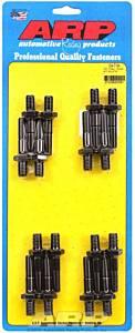ARP #134-7104 SBC Rocker Arm Stud Kit 3/8 (16)