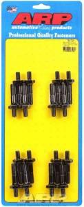 ARP #134-7201 SBC Rocker Arm Stud Kit 3/8 (16)