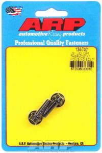 ARP #134-7401 Thermostat Housing Bolt Kit - 12pt. LS1/LS2