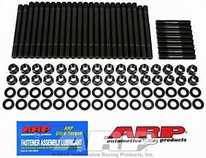 ARP #135-4001 BBC Head Stud Kit 6pt.