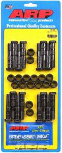 ARP #135-6001 BBC Rod Bolt Kit - Fits 454-502 w/7/16