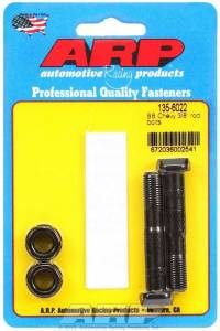 ARP #135-6022 BBC Rod Bolt Kit - Fits 396-427 w/3/8 (2)