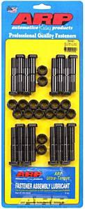 ARP #135-6401 BBC Rod Bolt Kit - Fits 454-502 w/7/16