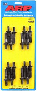 ARP #135-7102 BBC Rocker Arm Stud Kit 7/16 (16)