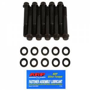 ARP #140-5002 Mopar V8 Main Bolt Kit - 273-440 Wedge  2-Bolts