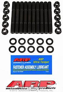 ARP #140-5402 Mopar Main Stud Kit - All V8's