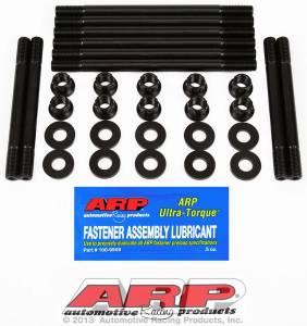 ARP #141-4202 Mopar Head Stud Kit 12pt.
