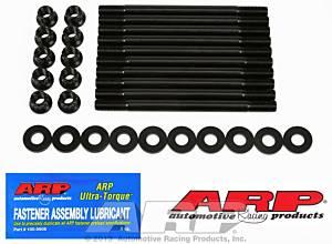 ARP #141-4204 Mopar Head Stud Kit 12pt.