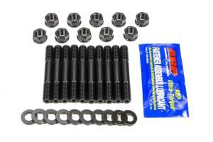 ARP #141-5401 Mopar Main Stud Kit