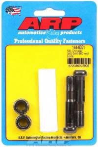 ARP #144-6021 SBM Rod Bolt Kit - Fits 318/340/360 (2)